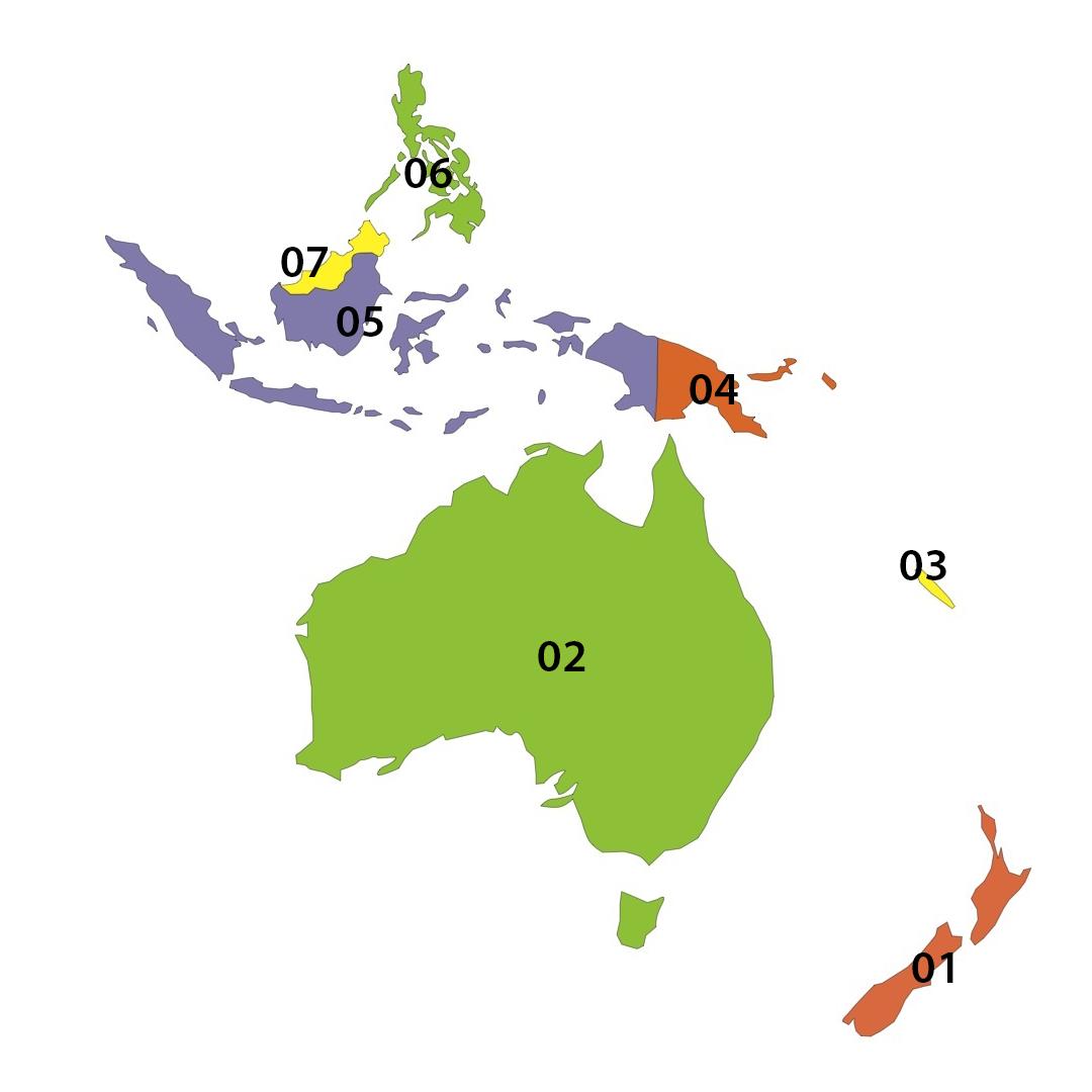 Worldmap-part1